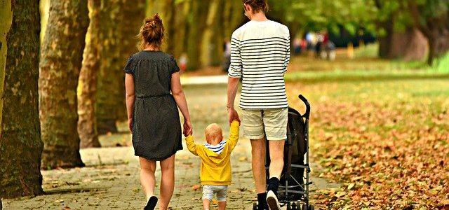 Methoden der Kindererziehung