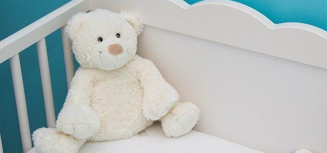 Babybetten – Ein Ratgeber für ihr größtes Geschenk